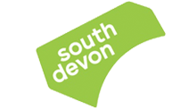 South Devon Logo